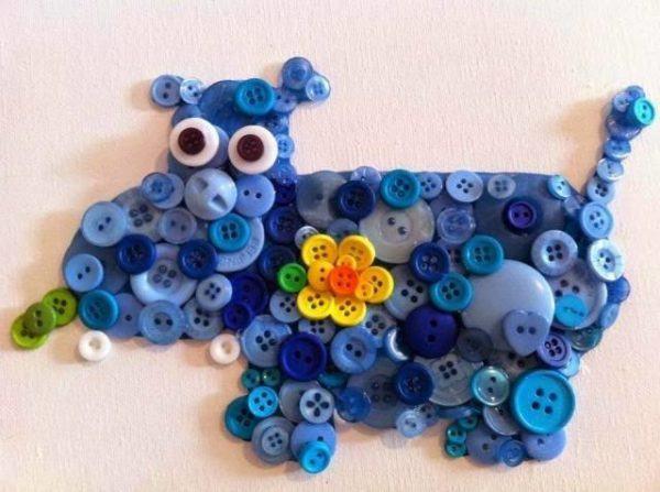 cuadro-de-botones-hipopotamo
