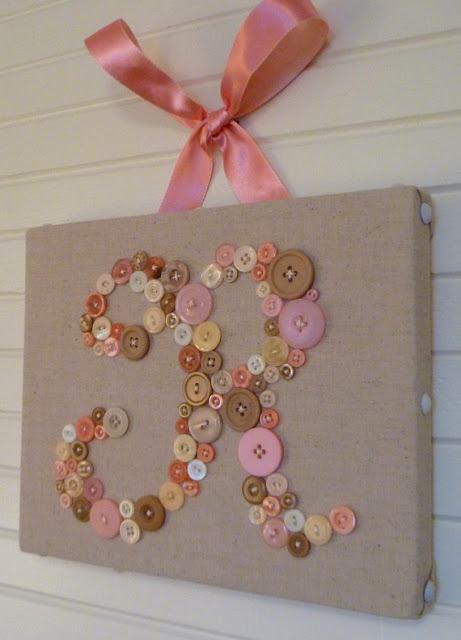 cuadro-de-botones-iniciales