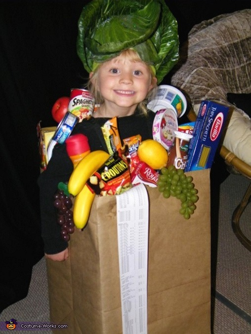 disfraces-caseros-para-halloween-bolsa-de-comida