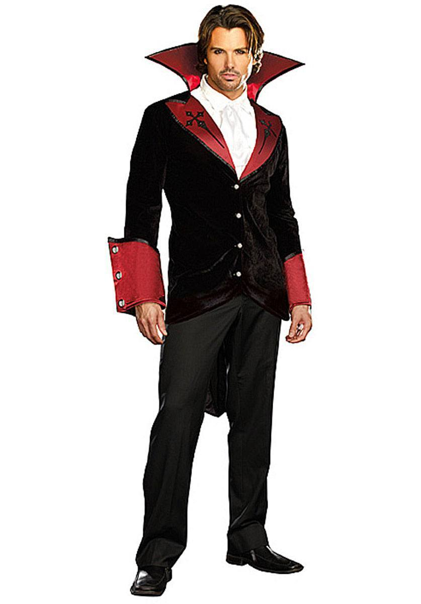 disfraces-caseros-para-halloween-vampiro