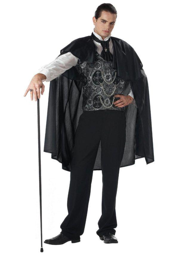 disfraces-caseros-y-originales-para-carnaval-2015-vampiro