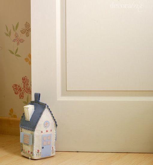 Cómo-coser-el-tope-de-puerta-pasos-a-seguir