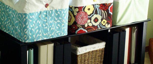Cajas de cartón decoradas – cajas de cartón decoradas para guardar la ropa
