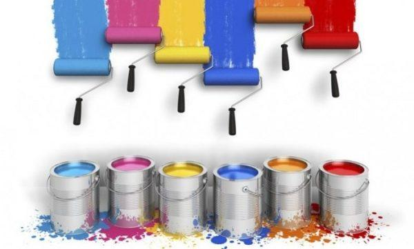 como-pintar-una-habitacion-material-rodillo