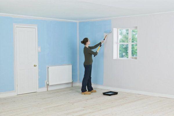 como-pintar-una-habitacion-pasos