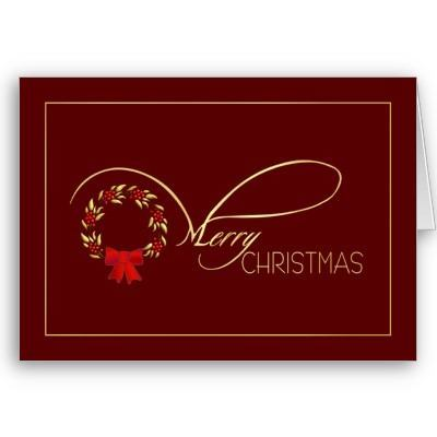 elegantes-tarjetas-navidenas