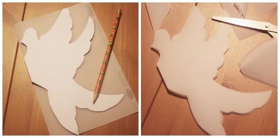 palomas-de-papel-para-navidad-2015-plantilla-papel-vegetal