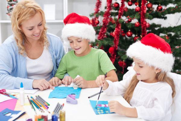 tarjetas-navidad-artesanales