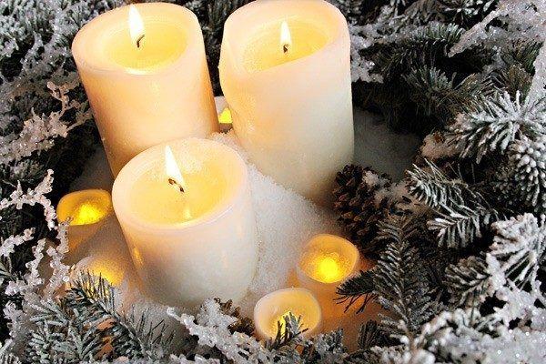 como-hacer-centro-de-mesa-de-navidad-2015-paso-6-nieve