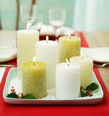 ideas-para-centros-de-mesa-en-navidad-2015-centro-con-velas