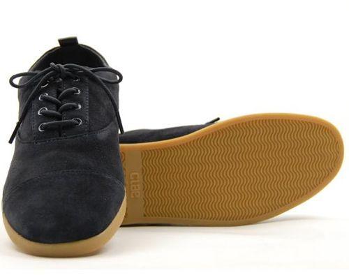 como-limpiar-los-zapatos-de-gamuza