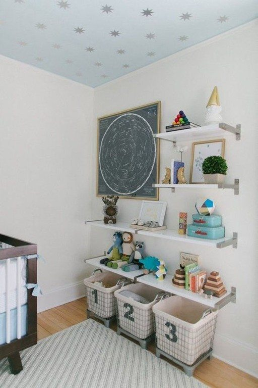 ideas-para-guardar-juguetes-cajas