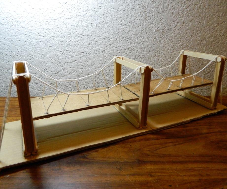 Cómo-construir-un-puente-colgante-maqueta-puente-colgante-palillos-helado