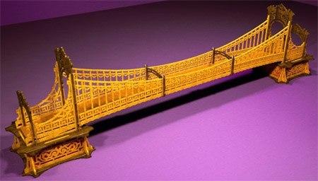maquetas-puentes-puente-victoriano