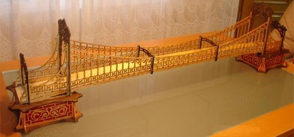 maquetas-puentes-victorian-bridge-08-Jose Maria-Beltran