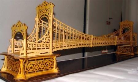 maquetas-puentes-victorian-bridge-14-Francisco Rodriguez
