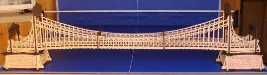 maquetas-puentes-victorian-bridge-15-Francisco Gomez