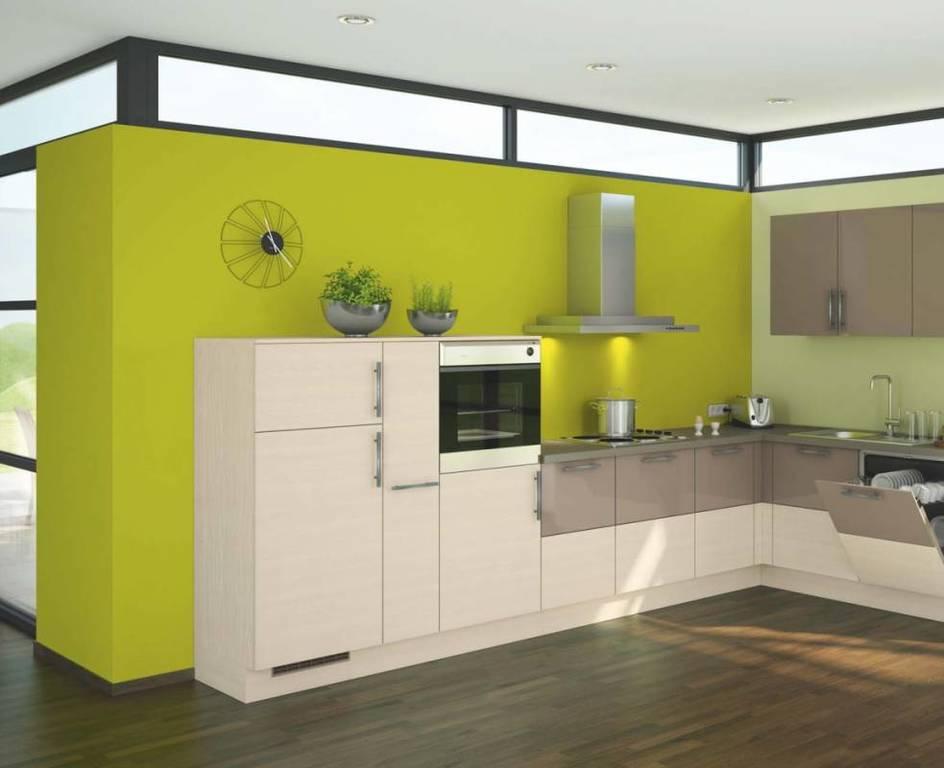 Pintura para azulejos madera tela y paredes - Paredes para cocinas ...