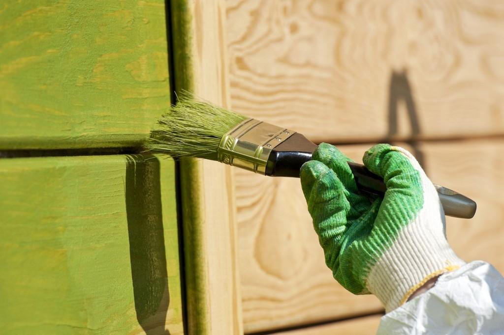 pintura-para-azulejos-madera-tela-paredes-brocha