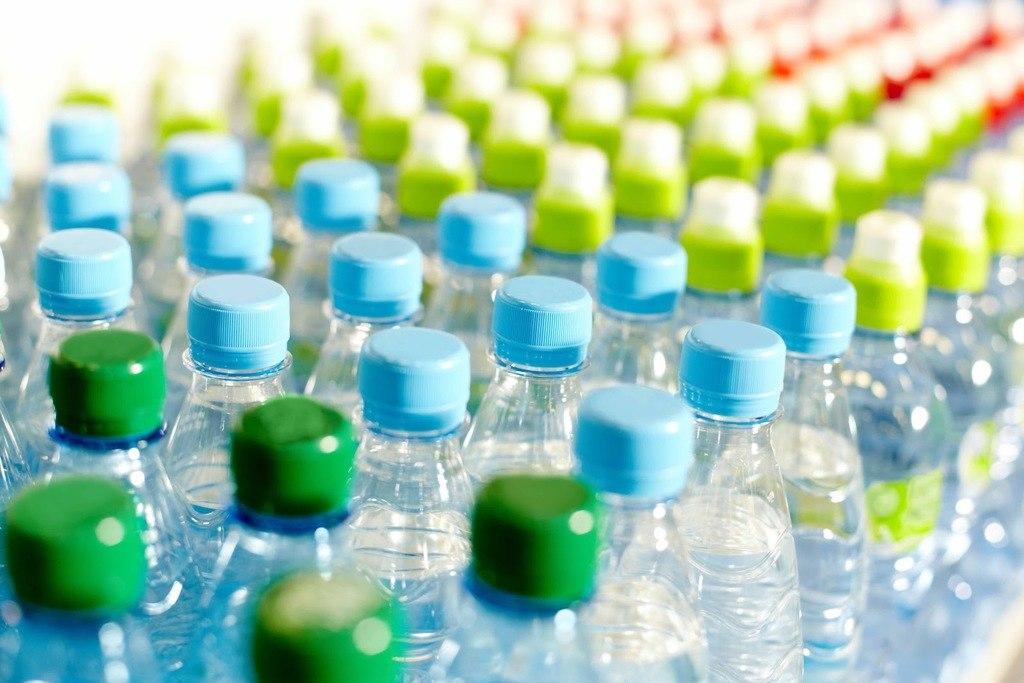 Ideas-para-reciclar-botellas-plastico