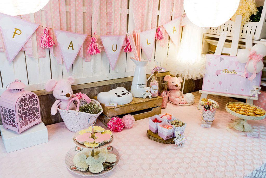 Baby-Shower-arreglos-florales-fiesta