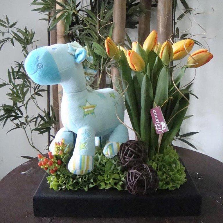 Baby-shower-arreglos-florales-originales