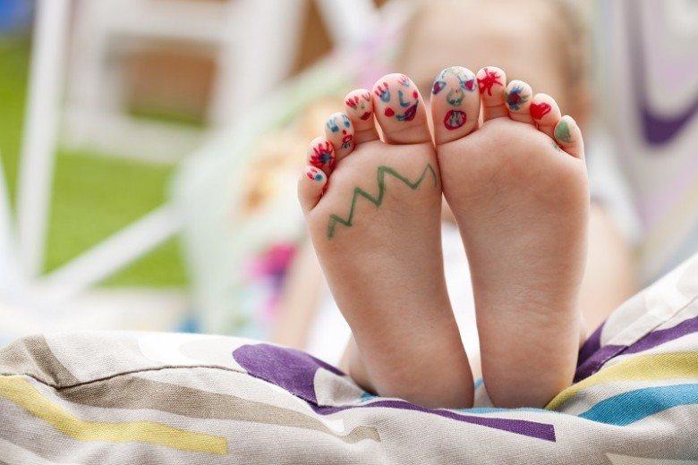 zapatillas-de-hombre-y-mujer-personalizadas-zapatillas-con-ruedas-niños