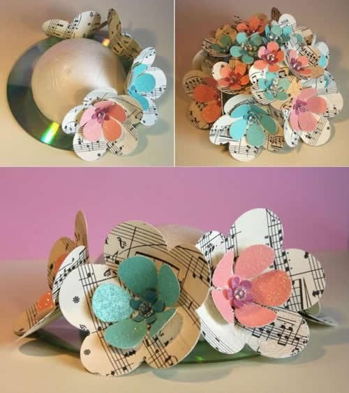 flores-de-papel-superpuestas