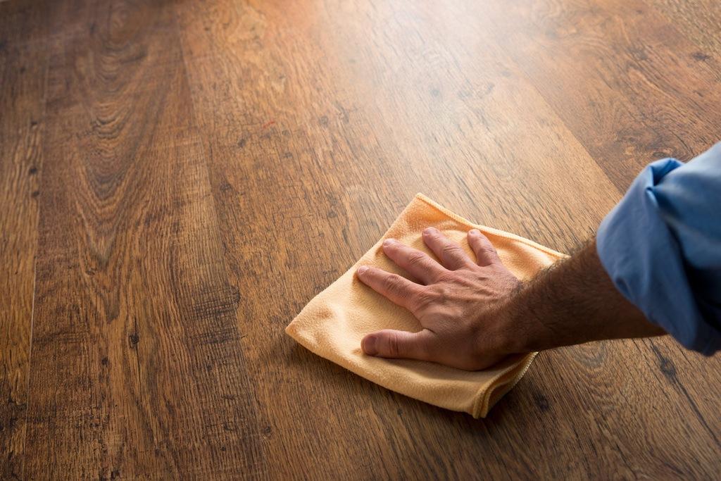 Limpiar muebles - limpiar muebles de madera, cocina y ...