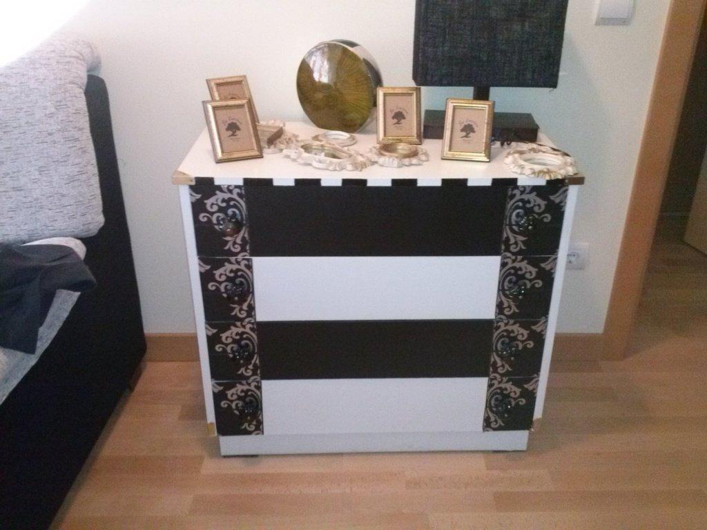 C mo hacer muebles c mo hacer muebles de madera de for Fabricar muebles