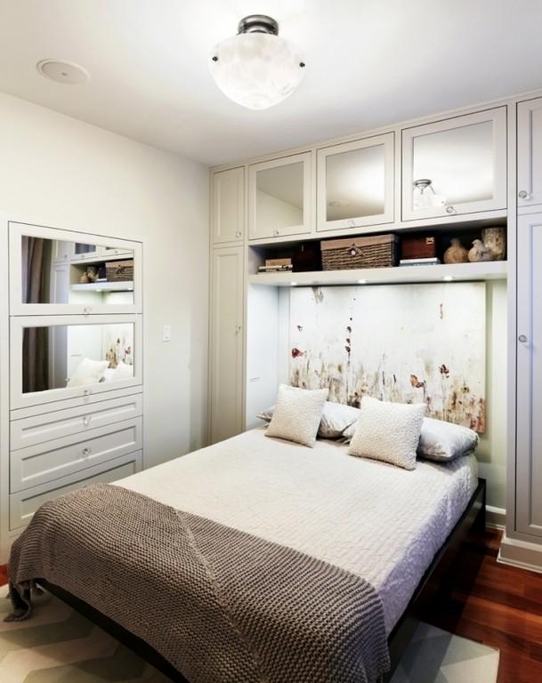 Cómo-decorar-un-dormitorio