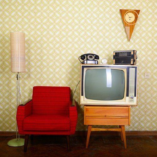 Ideas-para-decorar-un-salón
