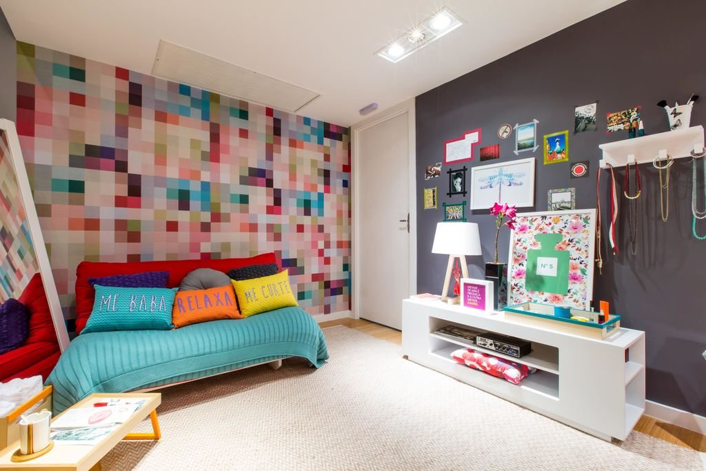Ideas-para-decorar-una-habitación