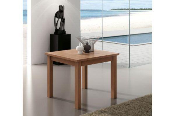 Mesas de madera for Como restaurar una mesa de madera