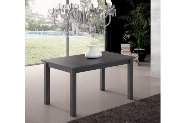 mesas-de-madera-mesa-de-salon