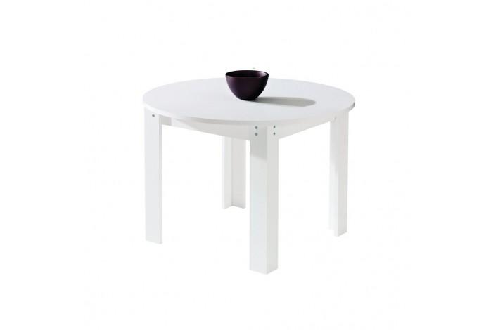 mesas-de-madera-mesa-redonda-sala