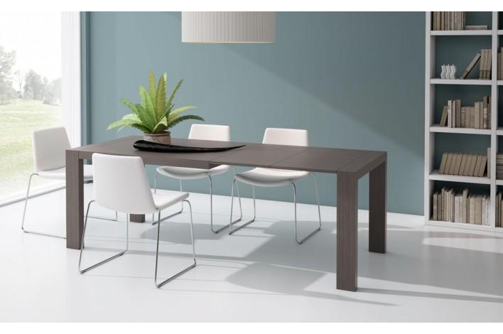 tipos-de-mesas-de-madera