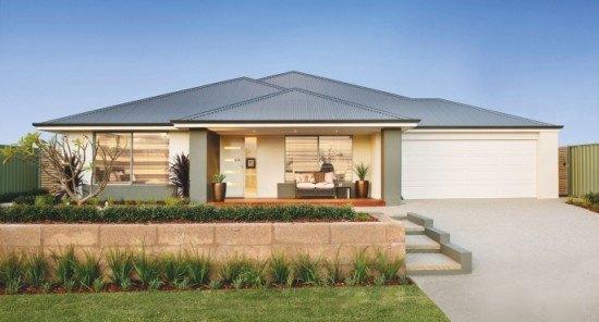 fachadas-modernas-techos