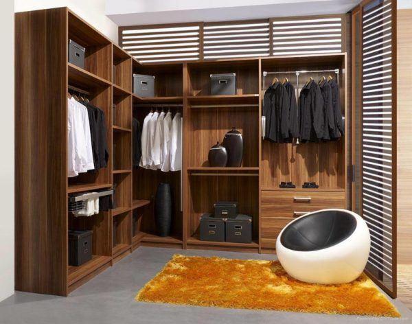 Muebles-de-melamina-armario