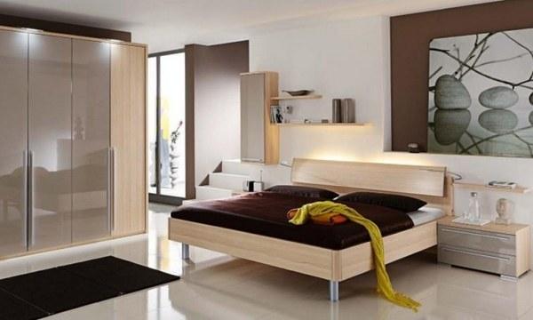Muebles-de-melamina-dormitorio