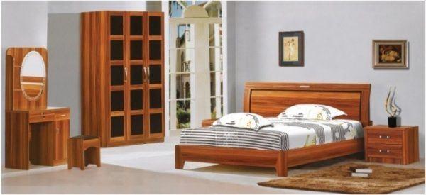 Muebles-de-melamina-para-el-dormitorio