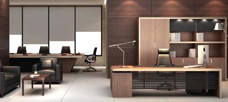 Muebles-de-melamina-para-el-office