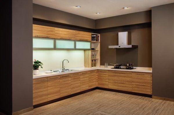 Muebles-de-melamina-para-la-cocina
