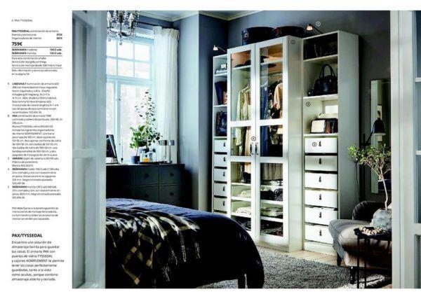 Armarios Ikea 2021 Bricolaje10 Com