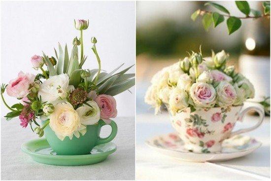 uno tambin debe ser consciente del hecho que las flores para las bodas no son de ninguna manera econmicas sin embargo es posible escoger artculos que