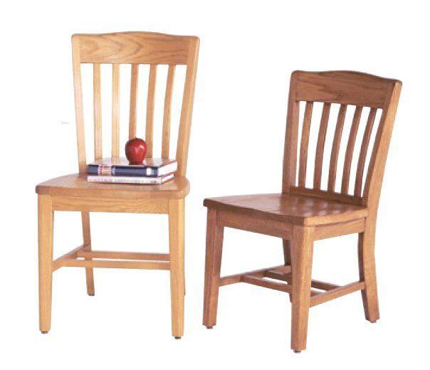 Mueblesguebara sillas for Muebles sillas de madera