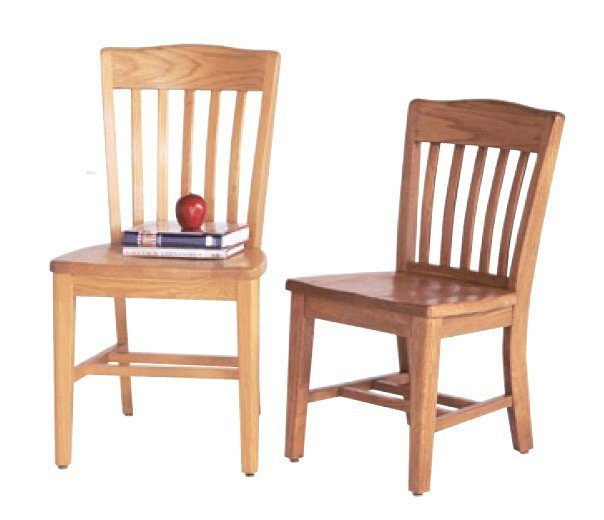Sillas de madera - Restaurar sillas de madera ...