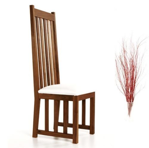 Bricolaje 10 sillas de madera bricolaje 10 - Restaurar sillas de madera ...