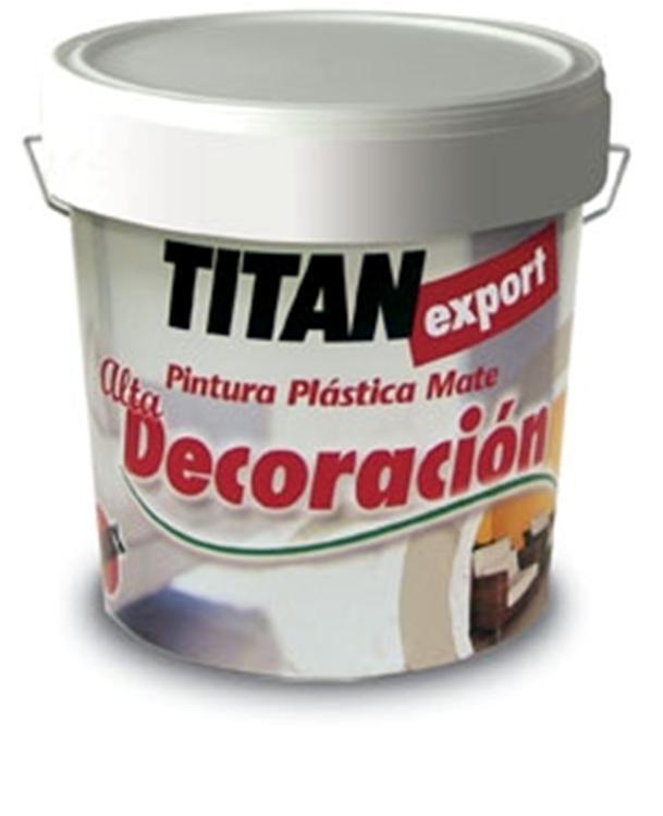 El uso de la pintura pl stica en el hogar decorando revista de decoraci n del - Mejor pintura plastica ...