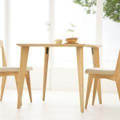 Como reparar una mesa